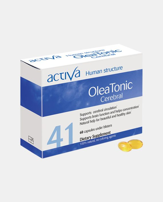 activa-human-structure-cerebral-conentration-memory-picture-your-vitality-store-singapore-wellness-phytovitality-plants-natural-asia-supplements-omega-3-6