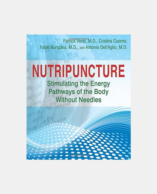 nutripuncture-stimulating-the-energy-pathways-of-the-body-with-trace-minerals-book-picture-your-vitality-store