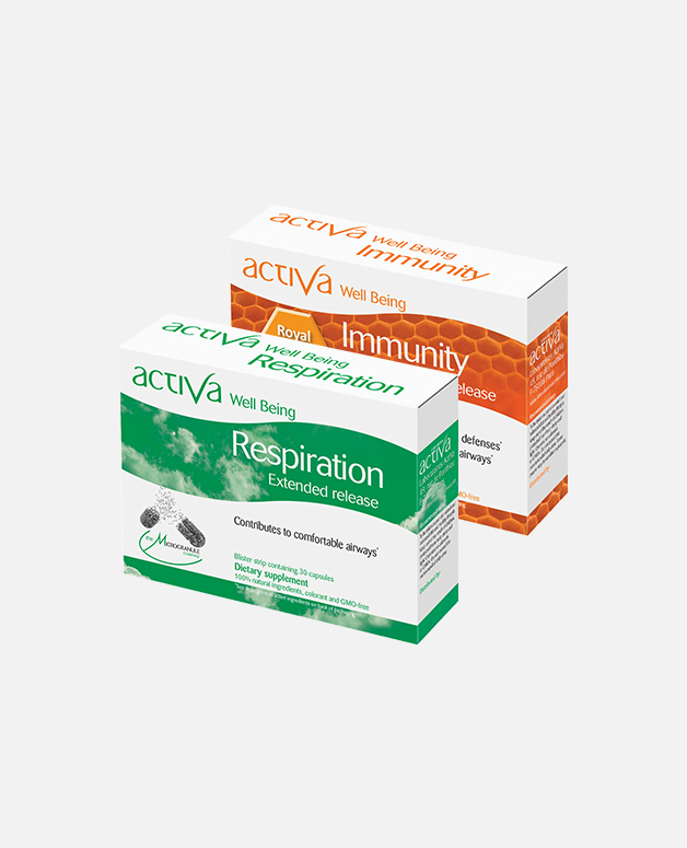 activa-well-being-immunity-pack-energy-booster-immune-system-picture-your-vitality-store-singapore-wellness-phytovitality-plants-natural-asia-supplements-vitaminC-propolis-eucalyptus-breathe-easy-respiration-airways