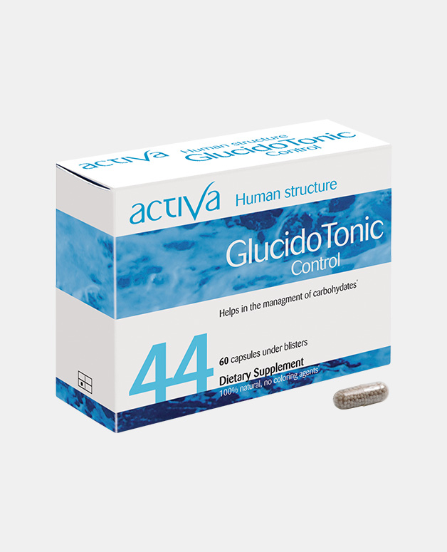 activa-human-structure-glucidotonic-sugar-metabolism-picture-your-vitality-store-singapore-wellness-phytovitality-plants-natural-asia-supplements-diabetes