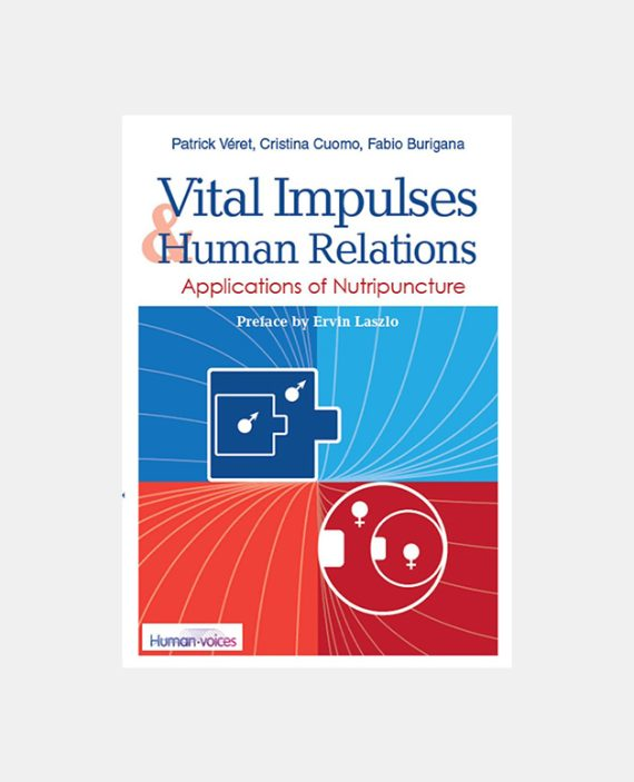 Vital-Impulses-Human-Relations-book-nutripuncture-picture-your-vitality-store