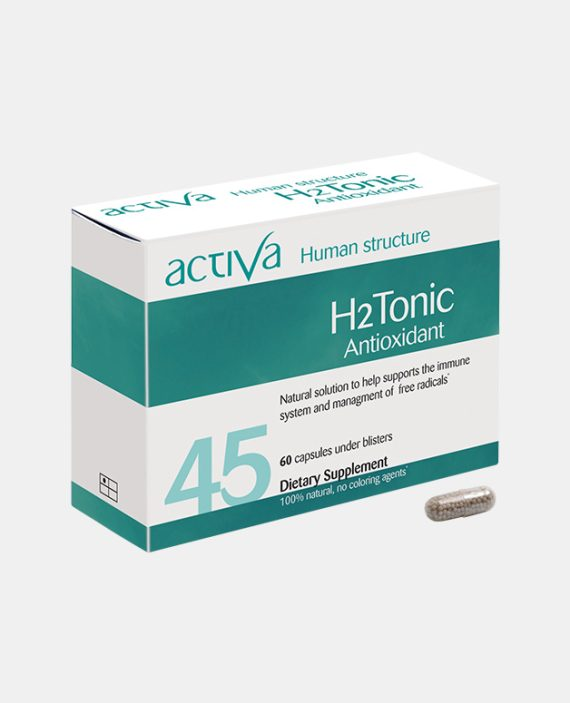 activa-human-structure-antioxidant-free-radical-skin-picture-your-vitality-store-singapore-wellness-phytovitality-plants-natural-asia-supplements-boost-natural-defenses-amino-acids