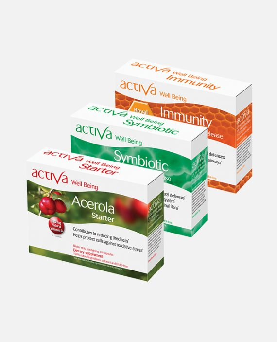 activa-well-being-immunity-pack-energy-booster-immune-system-picture-your-vitality-store-singapore-wellness-phytovitality-plants-natural-asia-supplements-vitaminC-probiotics-prebiotics