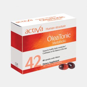 activa-human-structure-metabolic-UV-exposure-skin-picture-your-vitality-store-singapore-wellness-phytovitality-plants-natural-asia-supplements-regulate-cholesterol-omage-3-6-9