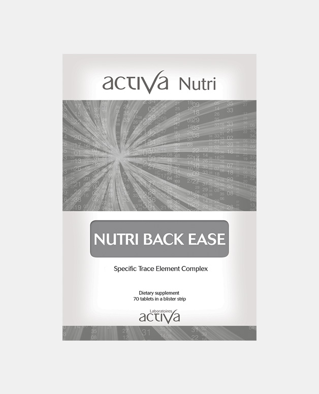 activa-nutri-backease-back-pain-picture-your-vitality-store-singapore-wellness-phytovitality-plants-natural-asia-supplements_trace-Minerals-nutripuncture-woman-man