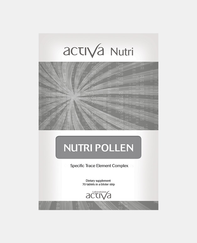 activa-nutri-immunity-allergy-pollen-picture-your-vitality-store-singapore-wellness-phytovitality-plants-natural-asia-supplements_trace-Minerals-nutripuncture