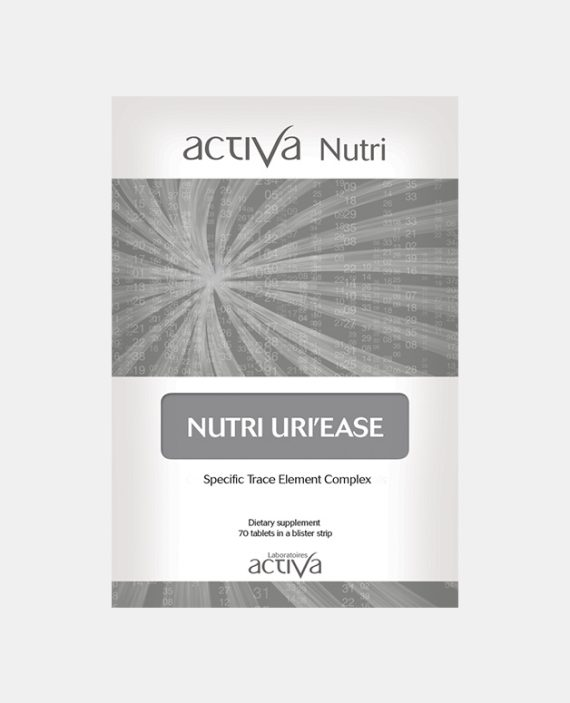 activa-nutri-urinary-comfort-muscle-weakness-picture-your-vitality-store-singapore-wellness-phytovitality-plants-natural-asia-supplements_trace-Minerals-nutripuncture-man