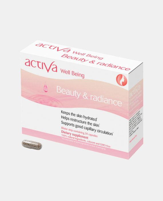 activa-well-being-beauty-and-radiance-hydrate-pulp-skin-keratine-picture-your-vitality-store-singapore-wellness-phytovitality-plants-natural-asia-supplements-oils-omega3-omega6