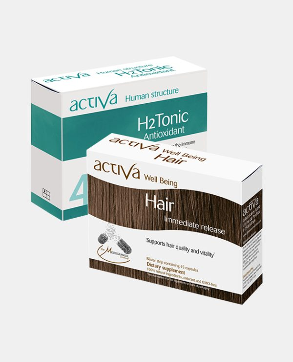 beauty-pack-activa-well-being-activa-human-structure-h2tonic-hair-growth-hair-loss-keratine-picture-your-vitality-store-singapore-wellness-phytovitality-plants-natural-asia-supplements-saw-palmetto-antioxidant