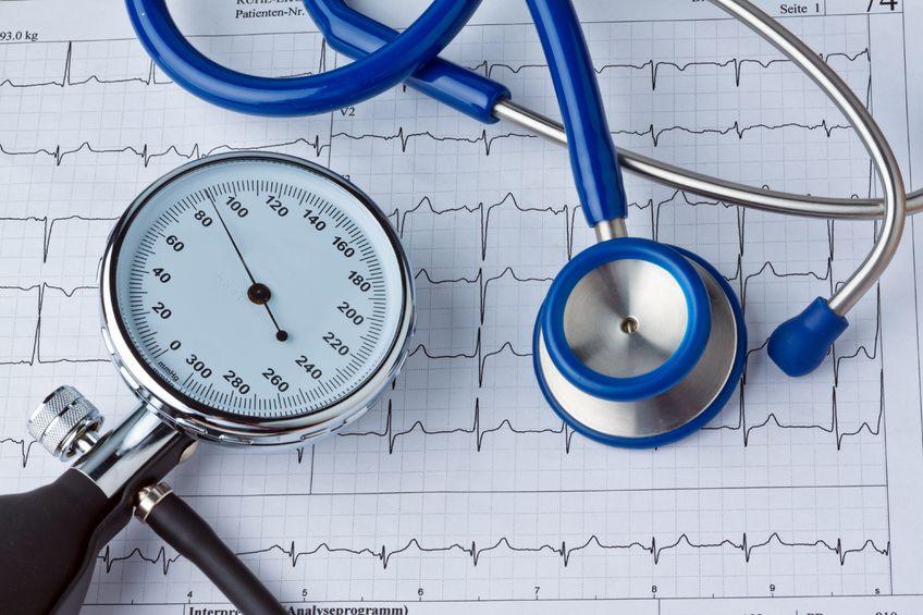 Hypertension & Prevention