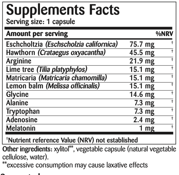 CH_Serenity_Supplements_Facts_calming