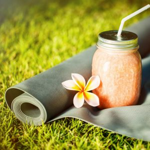 Detox-101-Natural-Detox-7-Habits-to-Include-in-Your-Life-article-your-vitality-store-singapore-activa-lab-supplements