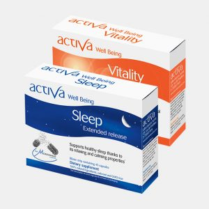 biorythm-duo-pack-activa-well-being-sleep-vitality-anxiety-sleep disorders-tension-physical performance-mental-performance-energy-natural-product-picture-your-vitality-store-supplement
