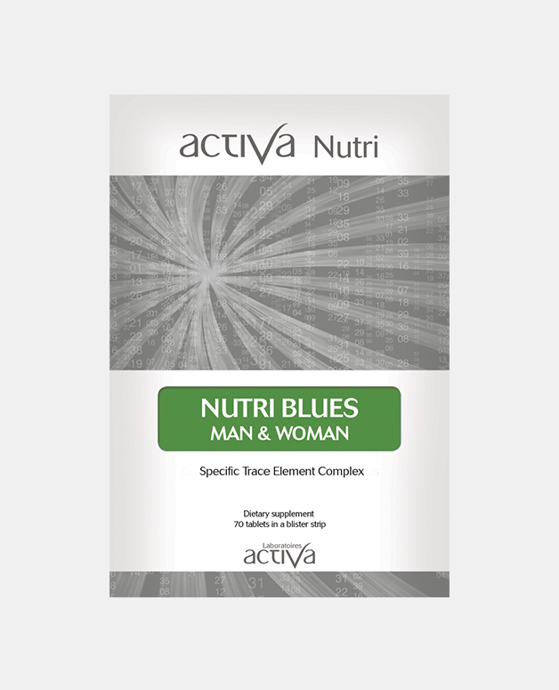 activa-nutri-stress-blues-mental-fatigue-picture-your-vitality-store-singapore-wellness-phytovitality-plants-natural-asia-supplements_trace-Minerals-nutripuncture-man-woman