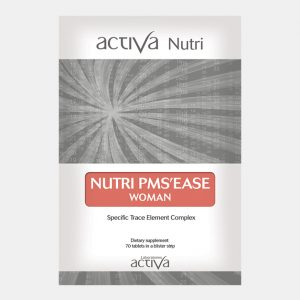 activa-nutri-painfull-menstruation-hormones-unbalance-period-pms-picture-your-vitality-store-singapore-wellness-phytovitality-plants-natural-asia-supplements_trace-Minerals-nutripuncture-woman