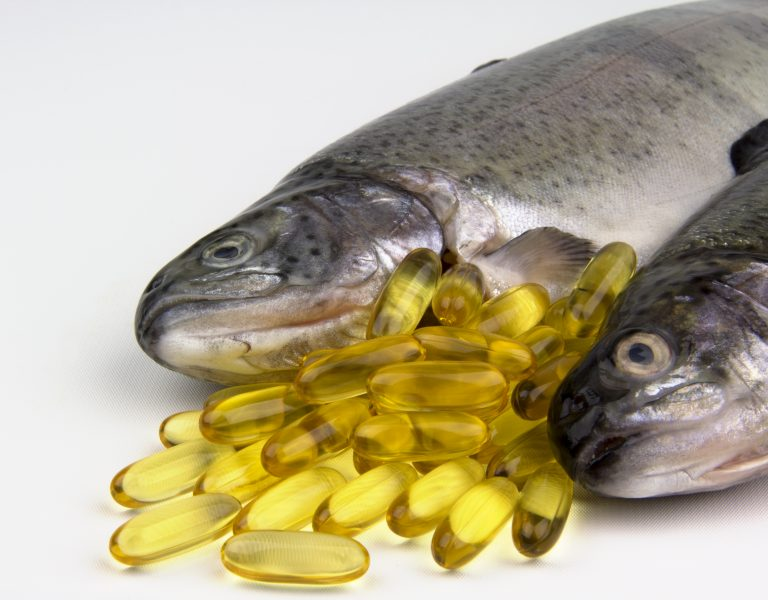 fish-oil-article-cardiovascular-capsule-epax-epa-dha-your-vitality-store-singapore-activa-supplements