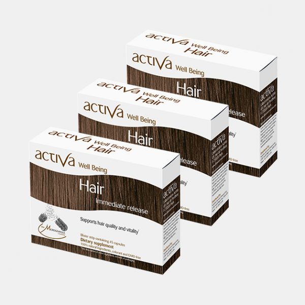 activa-well-being-hair-growth-hair-loss-keratine-picture-your-vitality-store-singapore-wellness-phytovitality-plants-natural-asia-supplements-saw-palmetto-3-months-program