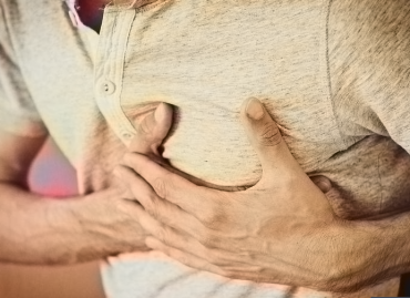 Strokes, Scary Heart Disease: How to Reduce the Risk Factors