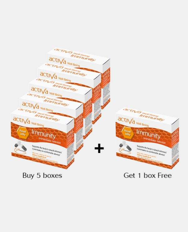 activa-well-being-immunity-immune-system-body-defenses-picture-your-vitality-store-singapore-wellness-phytovitality-plants-natural-asia-supplements-propolis-royal-gelee-5boxes-1free