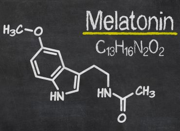 The Other Benefits of Melatonin You Didn't Know About