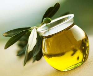 article-The-Benefits-of-Olive-Leaf-your-vitality-store-blog