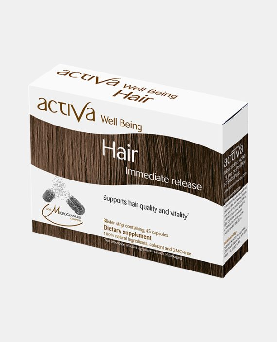 activa-well-being-hair-growth-hair-loss-keratine-picture-your-vitality-store-singapore-wellness-phytovitality-plants-natural-asia-supplements-saw-palmetto