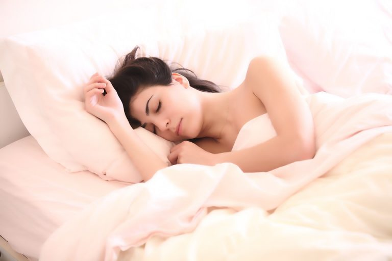 article-8-Vitality-Advices-for-Better-Sleep-singapore-your-vitality-store-activa-well-being-sleep