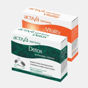 activa-well-being-vitality-detox-energy-booster-picture-your-vitality-store-singapore-wellness-phytovitality-plants-natural-asia-supplements-cleanse-purify