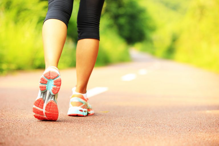 7-Physical-Mental-Benefits_Exercise-for-Vitality-article-your-vitality-store