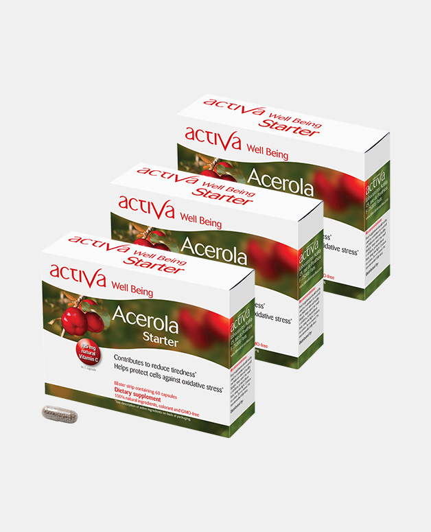activa-well-being-reduce-fatigue-vitaminC-picture-your-vitality-store-singapore-wellness-phytovitality-plants-natural-asia-supplements_acerola-family-pack