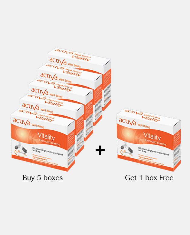 activa-well-being-vitality-energy-booster-picture-your-vitality-store-singapore-wellness-phytovitality-plants-natural-asia-supplements-5boxes-1free