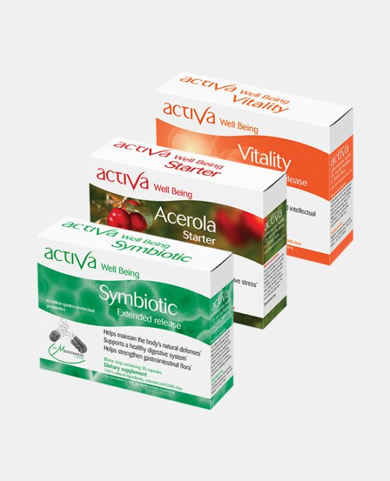 activa-well-being-vitality-pack-energy-booster-picture-your-vitality-store-singapore-wellness-phytovitality-plants-natural-asia-supplements-vitaminC-probiotics