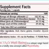 WB_Beauty & Radiance_Supplements_Facts_primrose_oil