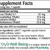WB_Detox_Supplements_Facts_Antioxidant