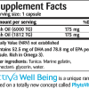 WB_Memory_Supplements_Facts_Omega3