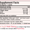 WB_SkinGlow_Supplements_Facts_revitalise_skin