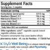 WB_Sleep_Supplements_Facts_sleep_disorders