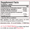 WB_Sun_Supplements_Facts_natural_tan