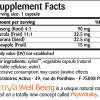 WB_Vitality_Supplements_Facts_mental_defences