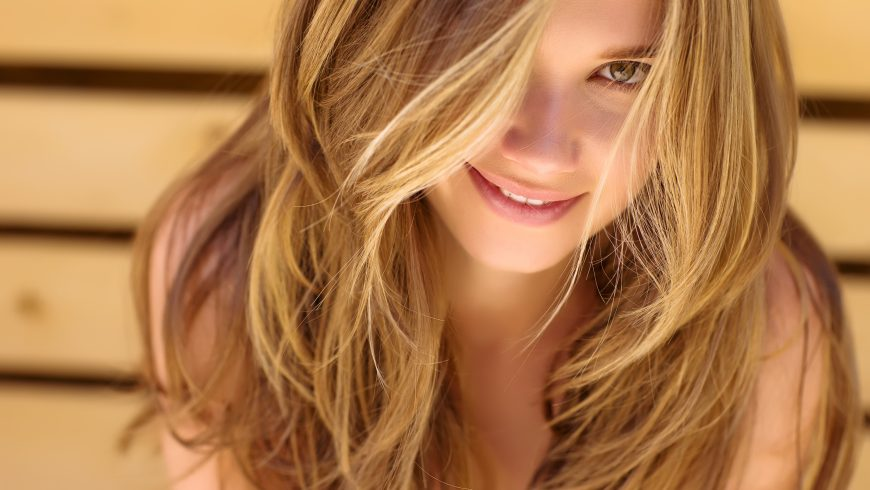 Hair Loss or Bad Hair Days? Regain Your Crowning Glory!