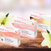 Activa Beauty range, the only phytovitality range to moisturise, nourish and protect the skin