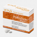 activa-human-structure-proteatonic-amino-acids-sport-ederly-picture-your-vitality-store-singapore-wellness-phytovitality-plants-natural-asia-supplements-protein