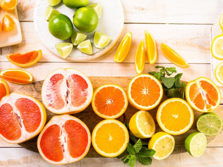 vitamin-c-immunity-acerol-your-vitality-store-singapore-activa