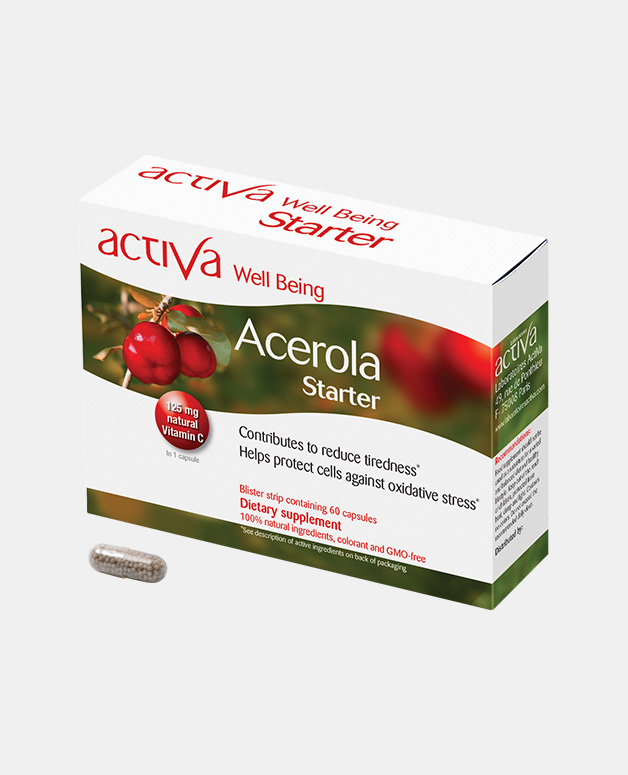 activa-well-being-reduce-fatigue-vitaminC-picture-your-vitality-store-singapore-wellness-phytovitality-plants-natural-asia-supplements_acerola
