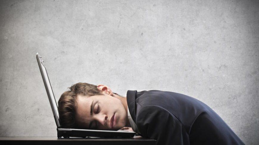 Adrenal Fatigue, Fact or Fiction?
