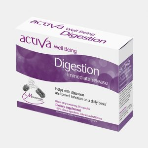 activa-well-being-digestion-bloating-indigestion-stomachache-picture-your-vitality-store-singapore-wellness-phytovitality-plants-natural-asia-supplements