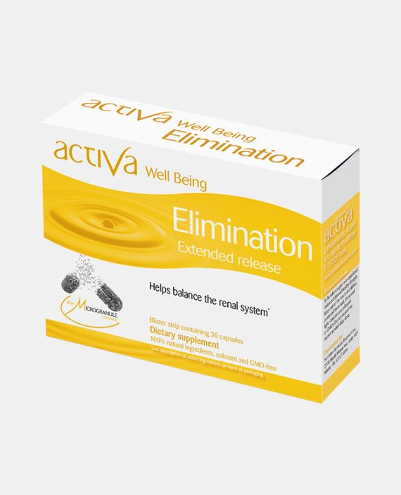 activa-well-being-elimination-urinary-comfort-calm-pain-picture-your-vitality-store-singapore-wellness-phytovitality-plants-natural-asia-supplements