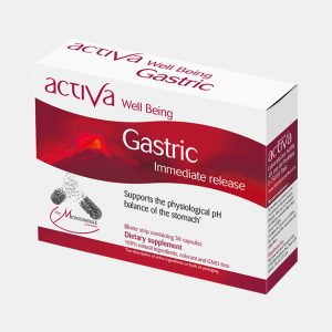 activa-well-being-bloating-heartburn-digestion-gastric-picture-your-vitality-store-singapore-wellness-phytovitality-plants-natural-asia-supplements