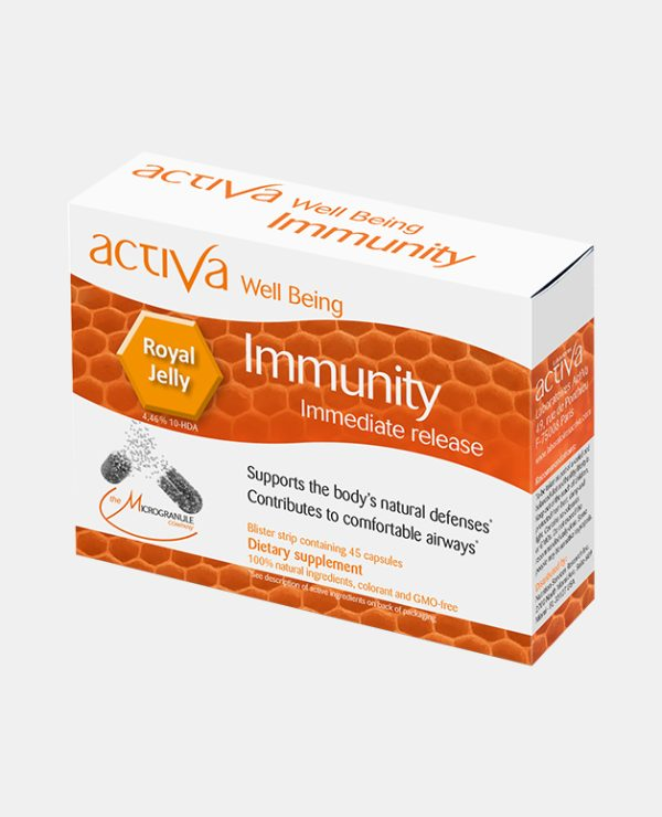 activa-well-being-immunity-immune-system-body-defenses-picture-your-vitality-store-singapore-wellness-phytovitality-plants-natural-asia-supplements-propolis-royal-gelee