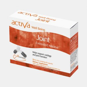 activa-well-being-joint-picture-your-vitality-store-singapore-wellness-phytovitality-plants-natural-asia-supplements-red-vine-articulation-bone-joint-mucle